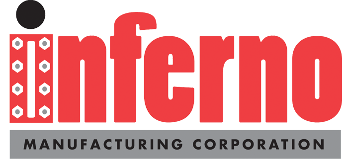 Inferno Manufacturing